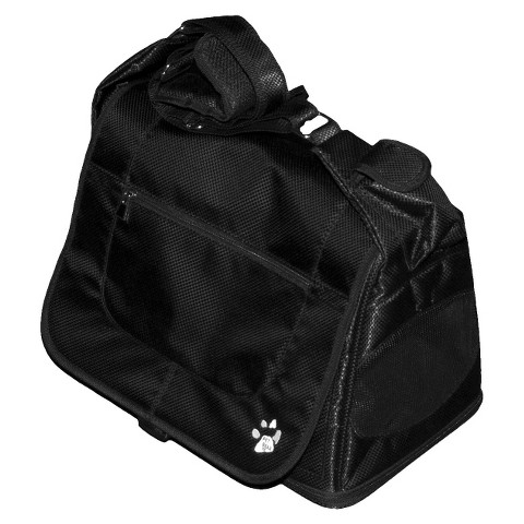 PetGear Messenger Bag