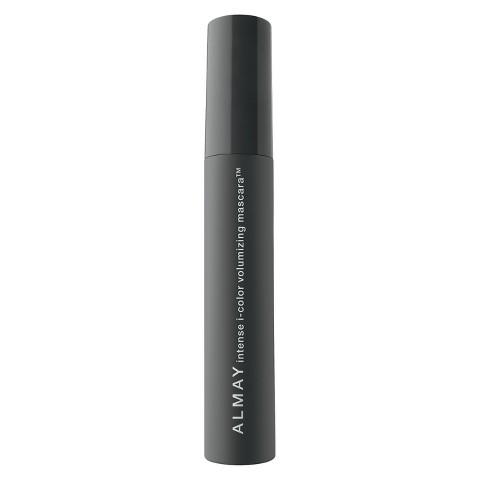 Almay Intense-I Color Volumizing Mascara