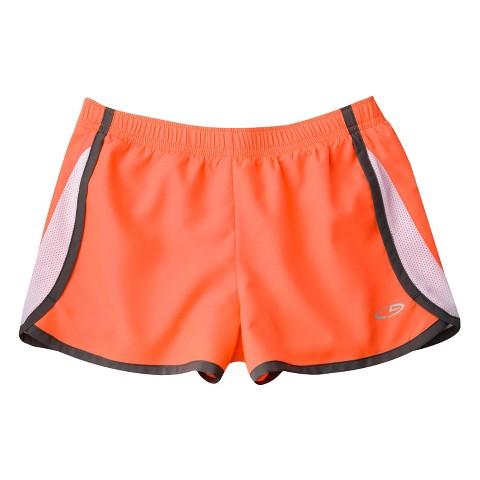 C9 Champion® Girls' Woven Run Short