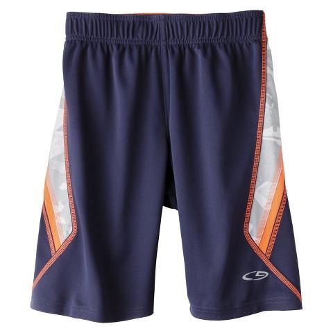 C9 Champion® Boys' Microknit Short