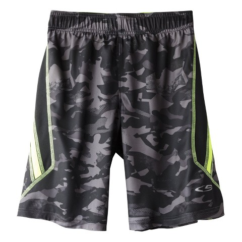 C9 Champion® Boys' Microknit Short