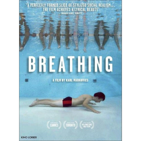 Breathing (Widescreen)