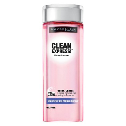Maybelline® Clean Express!™ Wate