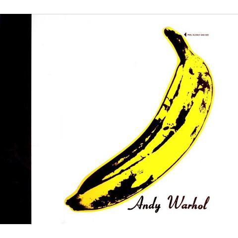Velvet Underground & Nico (45th Anniversary Super Deluxe Version)