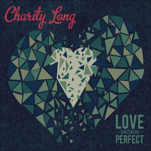 Love More Perfect