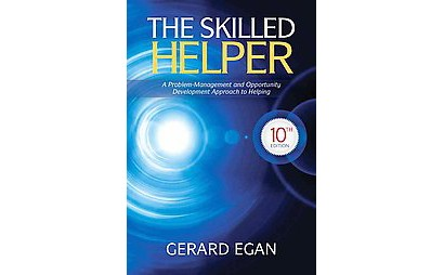 the skilled helper Free the skilled helper: a problem-management and opportunity-development approach to helping download.
