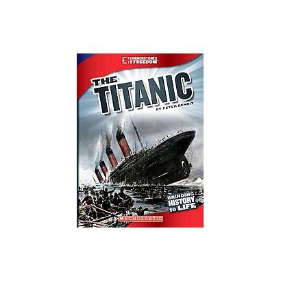 The Titanic (Paperback)