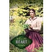 When the Heart Heals (Paperback)