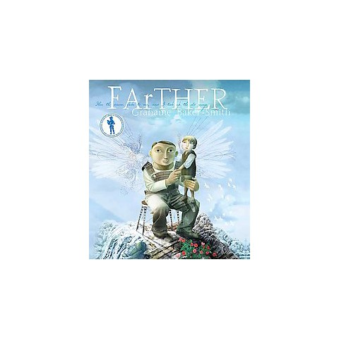 Farther (Reprint) (Hardcover)
