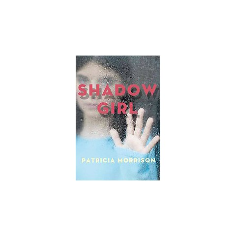 Shadow Girl (Paperback)