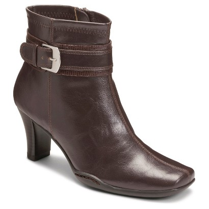 Womens' A2 By Aerosoles Cinch Of Luck   Ankle Boot