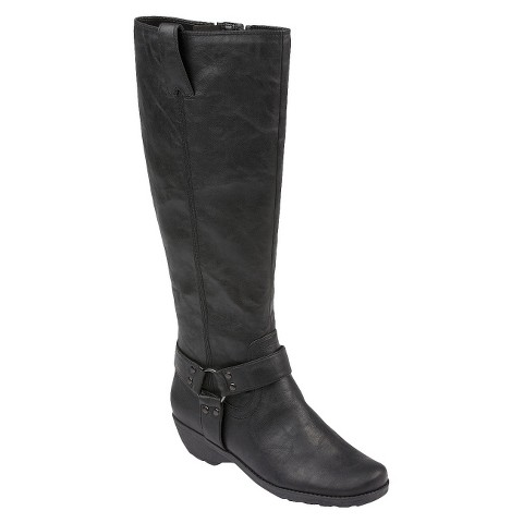 Womens' A2 By Aerosoles In An Instint Boot