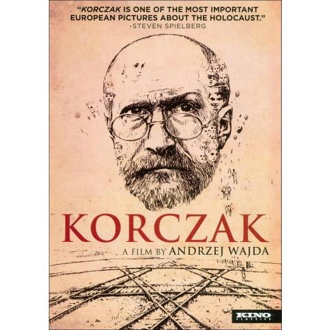 Korczak (Widescreen)