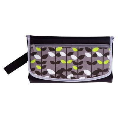 JJCOLE       DIAPERING KIT TRVL