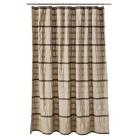 Threshold™ Seersucker Shower Curtains