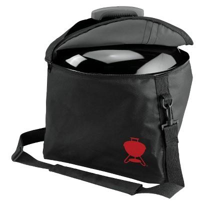 weber smokey joe carry bag target. Black Bedroom Furniture Sets. Home Design Ideas