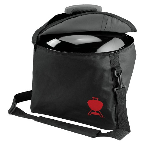 Weber® Smokey Joe® Carry Bag