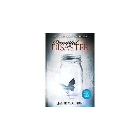Beautiful Disaster (Special) (Hardcover)