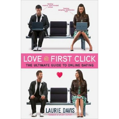Love @ First Click (Paperback)