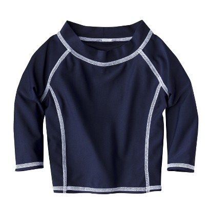 Circo® Infant Boys' Rashguard