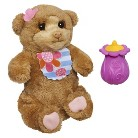 FurReal Friends Burpsie Bear Pet