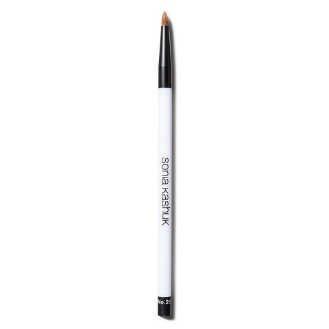 Sonia Kashuk® Core Tools Precision Liner Brush - No 202