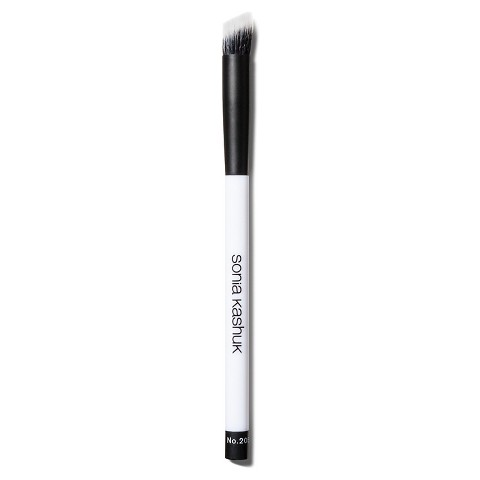 Sonia Kashuk® Core Tools Duo Fibre Crease Brush - 205