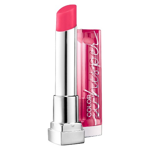 Maybelline® Color Whisper™ By Color Sensational® Lipcolor - 0.11 oz