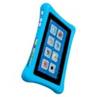 nabi® 2 Bumper Tablet Case - Blue (BUMPERBLU01FA12)