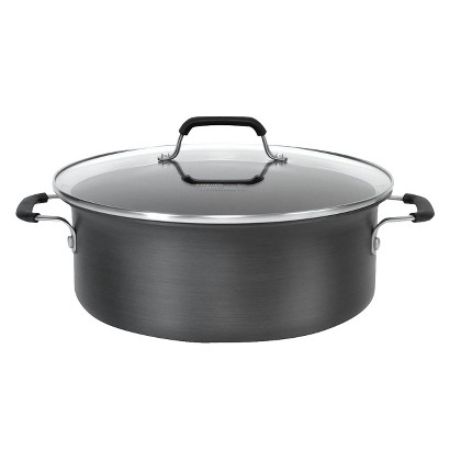 Calphalon Cookware Collection