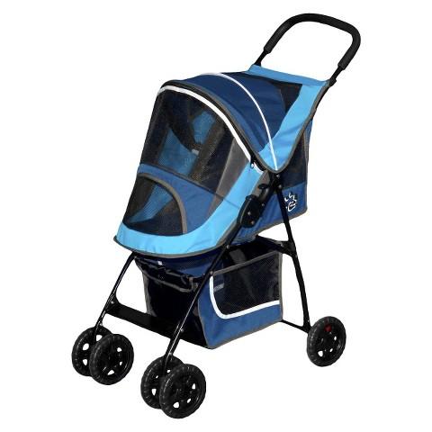 PtGear SPORT Pet Stroller Sport