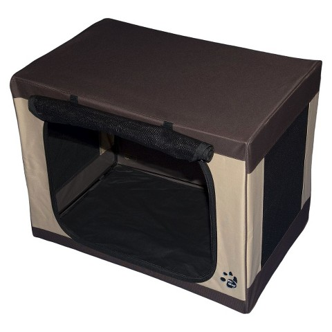 Travel-Lite Soft Crate