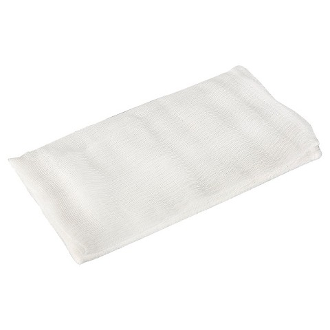 Chefmate® Cheesecloth