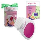 Beauty Chic Facial Spa Kit - Pink/White