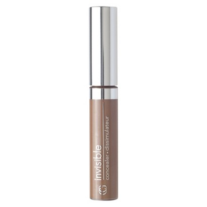 COVERGIRL Invisible Concealer - 185 Tawny