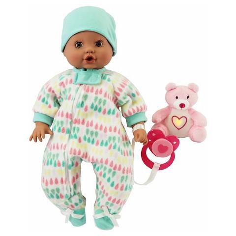 Circo Sweet Dream Baby - Aa