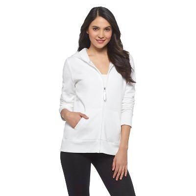 Women's Bridal Hoodie True White - Gilligan & O'Malley®