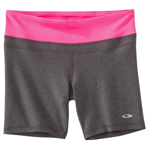 C9 Champion® Women's Advanced Performance Short