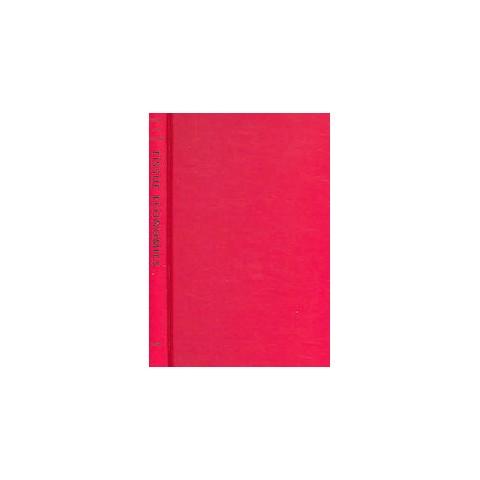 Tissue Economies (Hardcover)