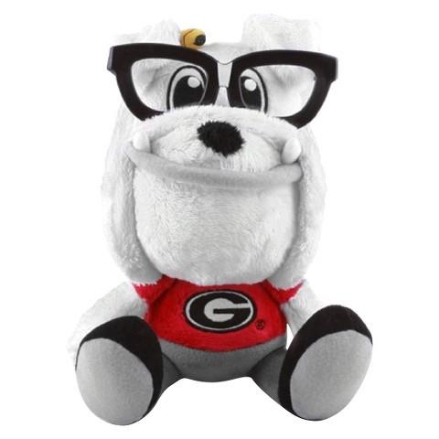 Georgia Bulldogs Study Buddies
