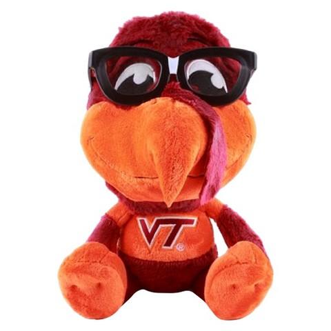 Virginia Tech Hokies Study Buddies