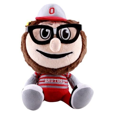 Ohio State Buckeyes Study Buddies