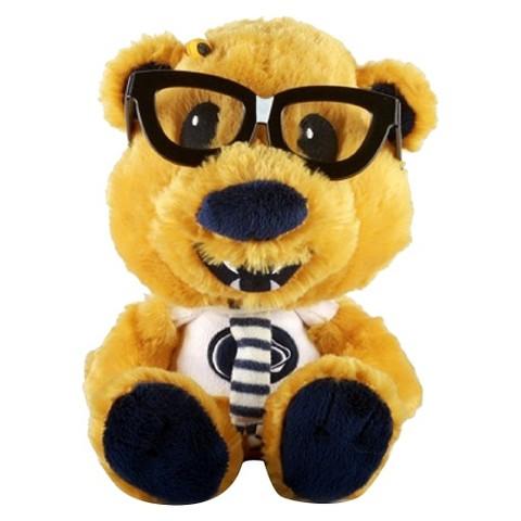 Penn State Nittany Lions Study Buddies