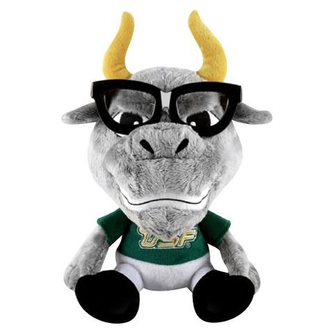 South Florida Bulls Study Buddies