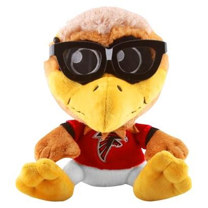 Atlanta Falcons Study Buddies