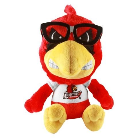 Louisville Cardinals Study Buddies