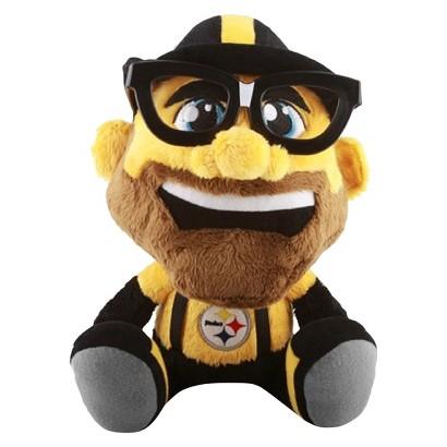 Pittsburgh Steelers Study Buddies