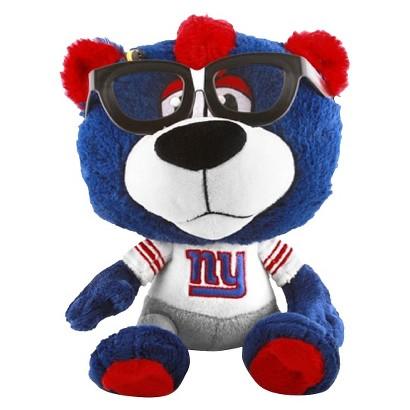 Study Buddies New York Giants