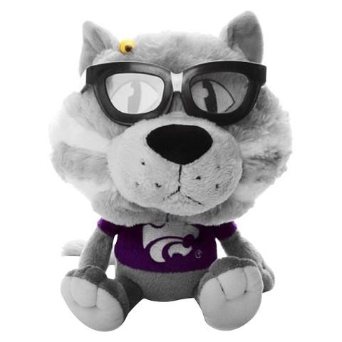 Kansas State Wildcats Study Buddies