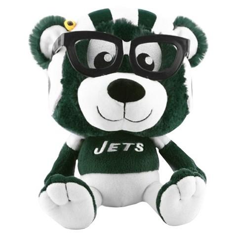 New York Jets Study Buddies